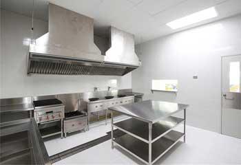 ikinci el mutfak malzemeleri alanlar