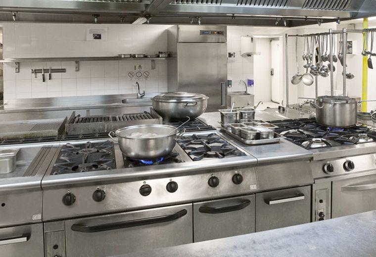 ikinci el mutfak malzemesi alanlar
