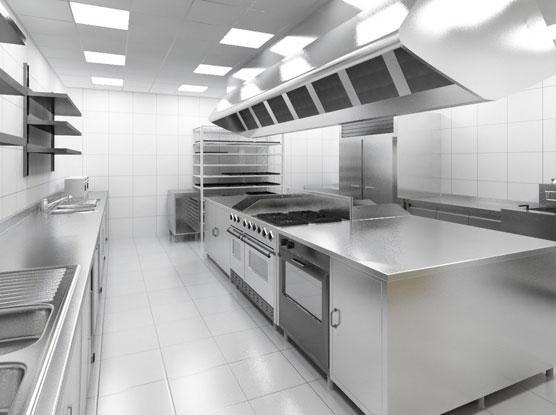 endüstriyel-restoran-imalat