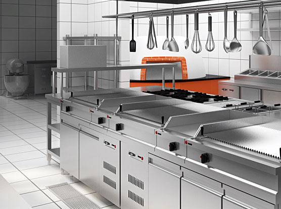 mutfak-malzemeleri-imalat