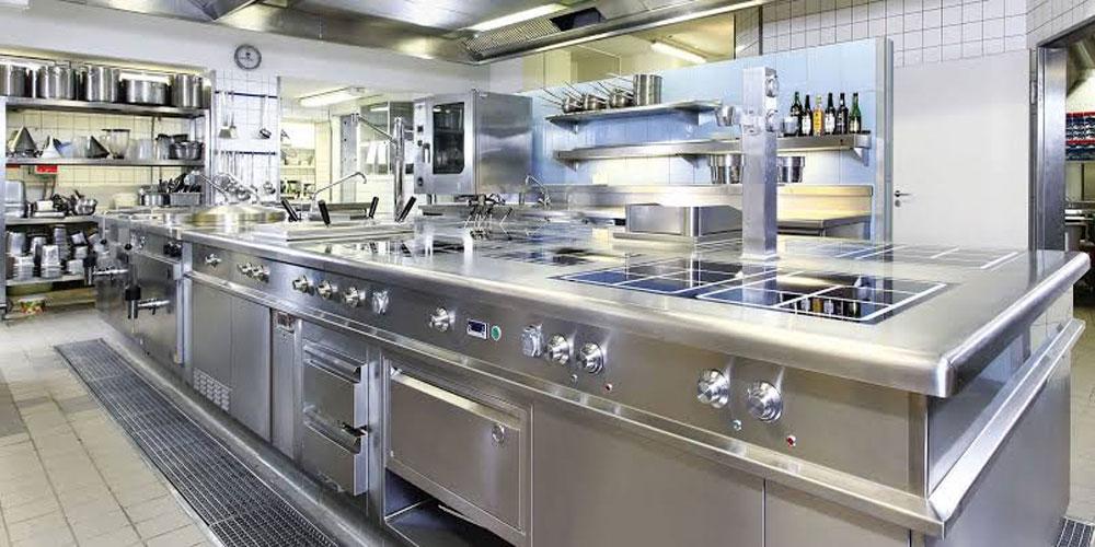 projelendirme mutfak