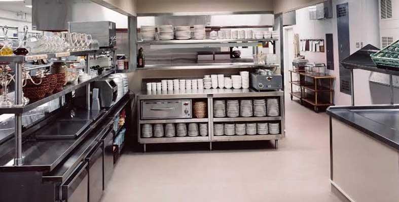 kartal ikinci el cafe malzemeleri