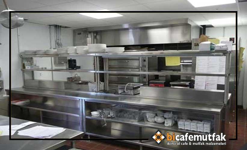 anadolu yakası ikinci el mutfak malzemeleri alanlar